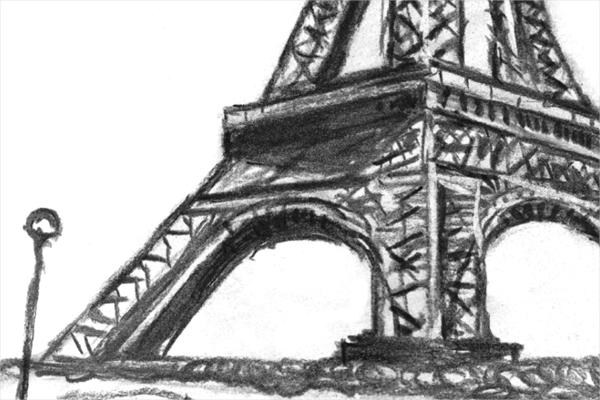 portfolio_ParisTragics