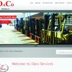 www.dacoservices.co.za