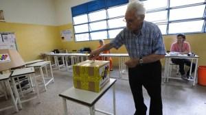 afp-venezuela-elecciones-primarias