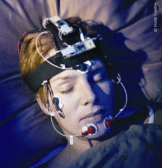 sleep-center-testing-dreamers-300x310