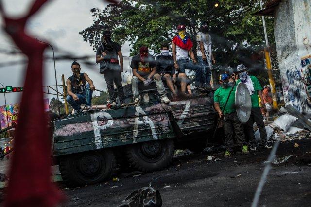 20140225_VENEZUELA-slide-AGRJ-superJumbo