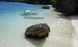 Bitaog-Beach,-Dinagat-Islands1