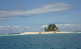 britania island