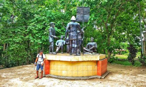 Butuan City – Historic City and the Home of the Balangays