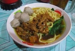 Peluang Bisnis Makanan dan Cara Memulai Bisnis Kuliner