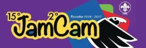 JamCam Equador