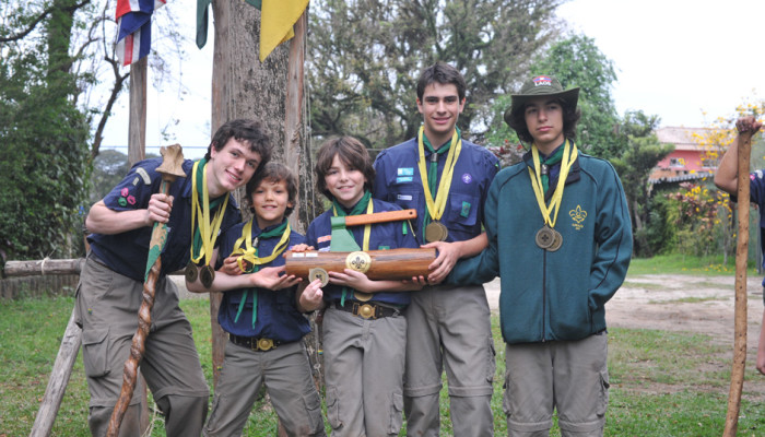2016_Scouting Games