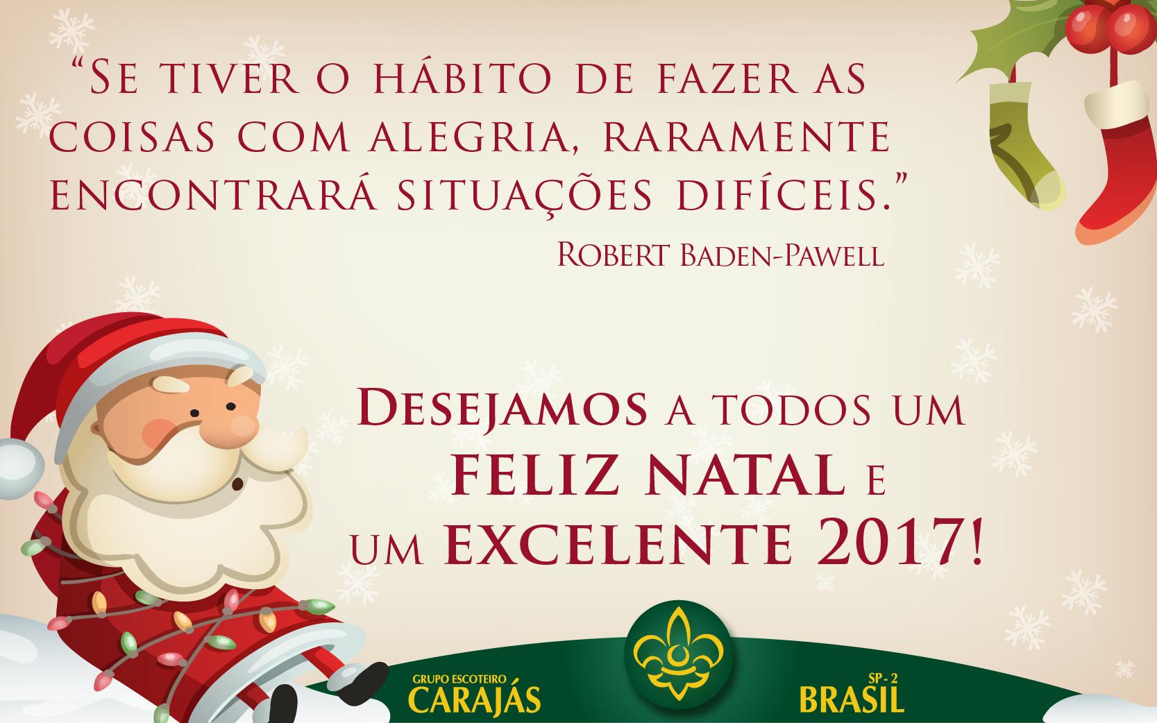 2016_carajas_cartao-de-natal_flyer