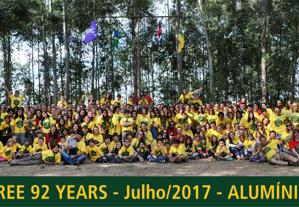 Jubiree2017_GroupPhoto