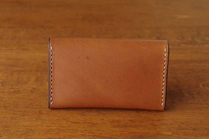Business-Card-Case/brown2