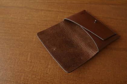 Italian-leather-Business-Card-Case-ギボシタイプ3