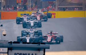 Vettel-Bumps-Hamilton-in-Baku-760x488