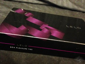 LELO_boa_pleasure_ties-2