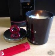 LELO_Massage_Candle-19