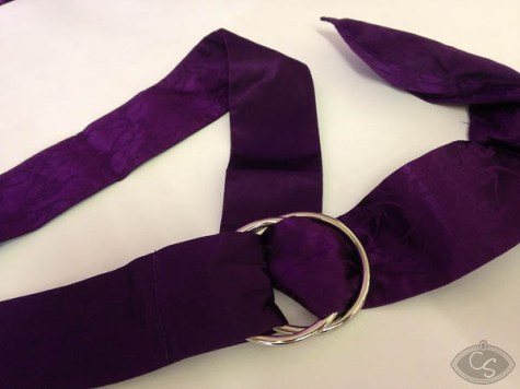 Boa-Ties-fastening-9