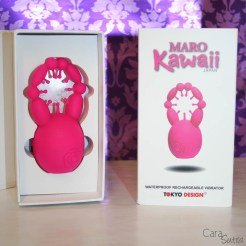 MARO-Kawaii-vibrator-7
