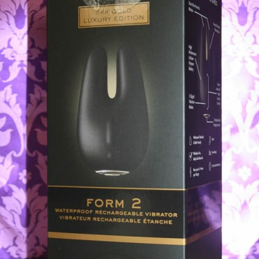 jimmyjane-form-2-24k-1