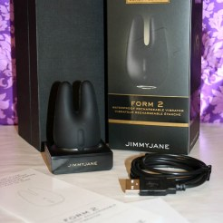 jimmyjane-form-2-24k-18