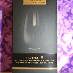 jimmyjane-form-2-24k-3