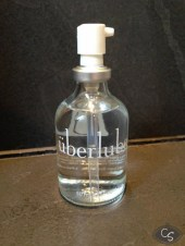 Überlube 50ml Silicone Sex Lubricant Review