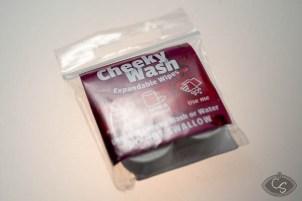 cheeky-wash-3