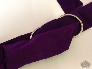 Boa-Ties-fastening-7