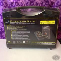 electrastim-2