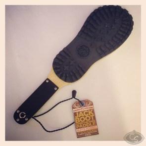 jack-boot-paddle-3