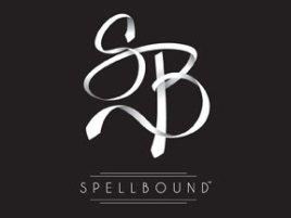 spellbound_logo1