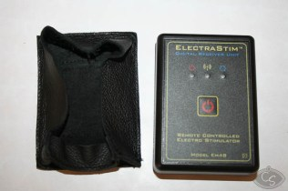 the controller 600 (9)