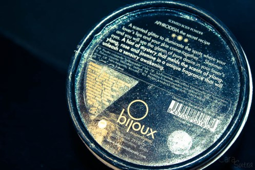 aphrodisia-glitter-powder-5