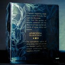 aphrodisia-spray-3