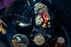 bijoux-indiscrets-all-10