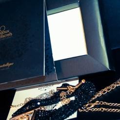 jewellery-restraints-11