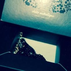 jewellery-restraints-9