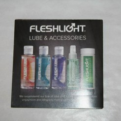 Fleshlight Stamina Training Unit -leaflet-1