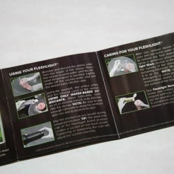 Fleshlight Stamina Training Unit -leaflet-3