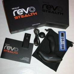 nexus-revo-stealth-18