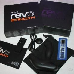 nexus-revo-stealth-19