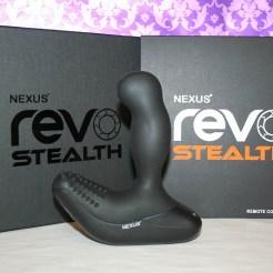 nexus-revo-stealth-23