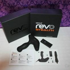 nexus-revo-stealth-37