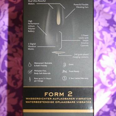 jimmyjane-form-2-24k-2