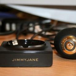 jimmyjane-form-2-24k-25