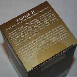jimmyjane-form-2-24k-5