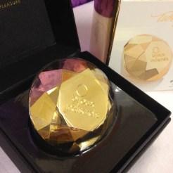 bijoux indiscret 22 diamond-15