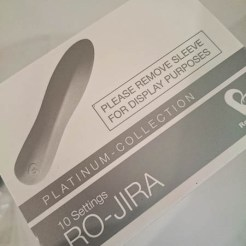 ro-jira outer packaging-2