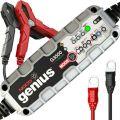 NOCO Genius G3500