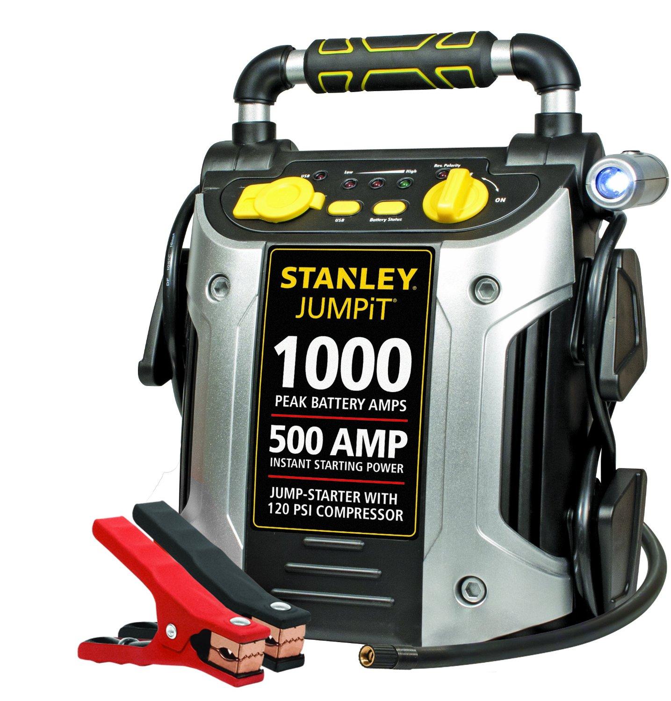 91cTeK+kV-L._SL1500_