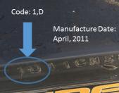BatteryDateCode1