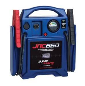 jnc660featured